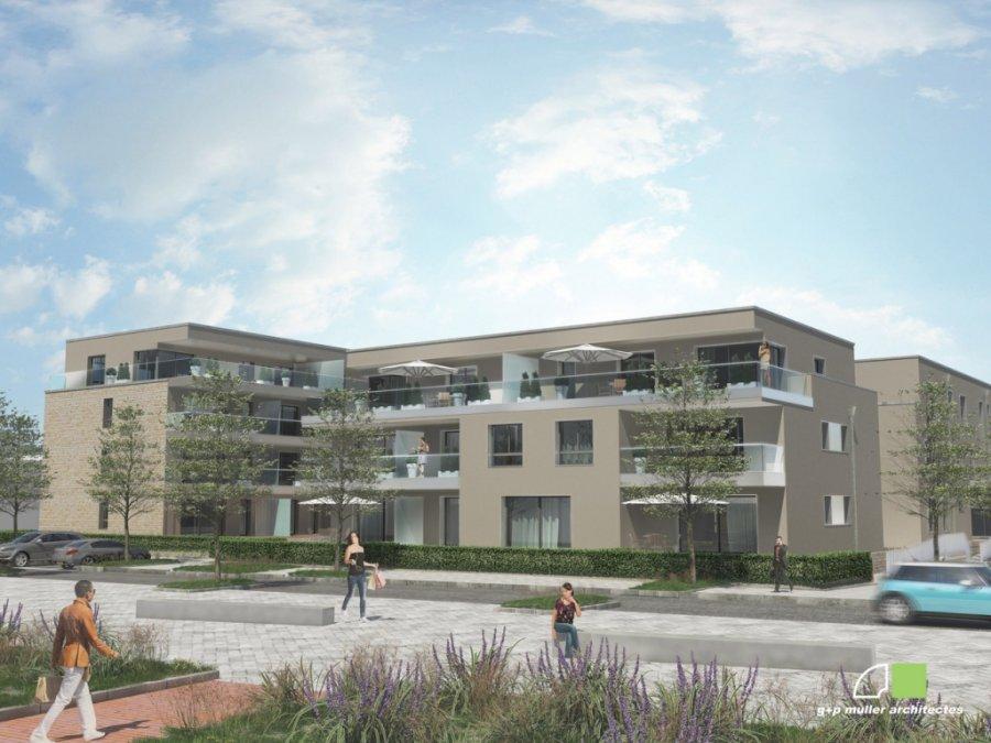 wohnung kaufen 3 schlafzimmer 92.71 m² differdange foto 3