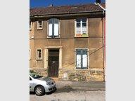 Maison à vendre F5 à Algrange - Réf. 6321565