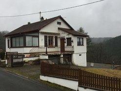 Maison à vendre F4 à Tieffenbach - Réf. 5141917