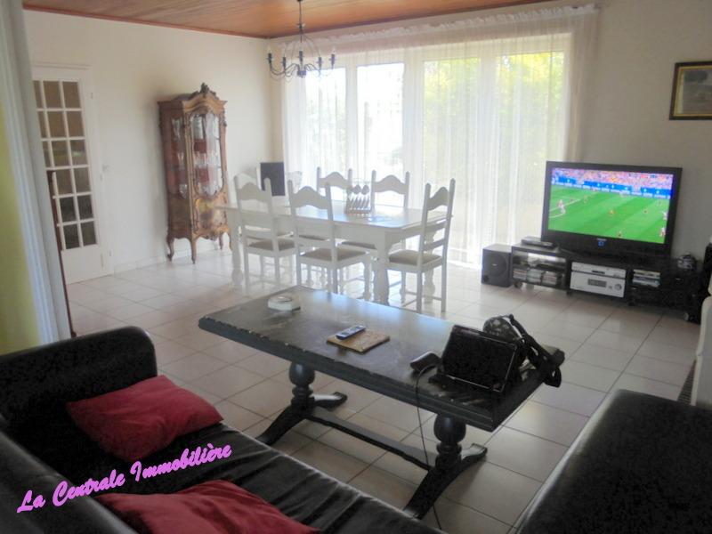 acheter maison individuelle 6 pièces 119 m² étain photo 3