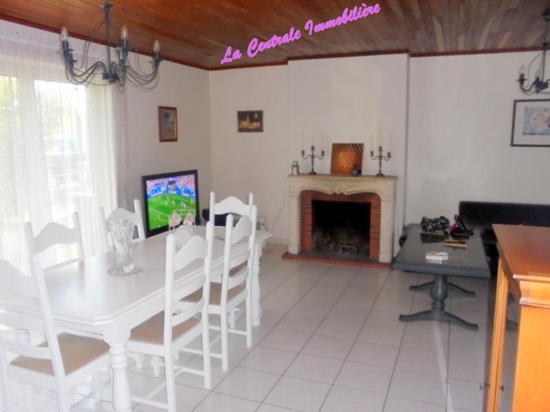 acheter maison individuelle 6 pièces 119 m² étain photo 4
