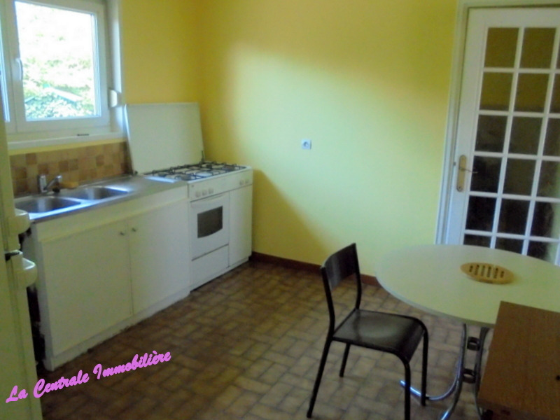 acheter maison individuelle 6 pièces 119 m² étain photo 5