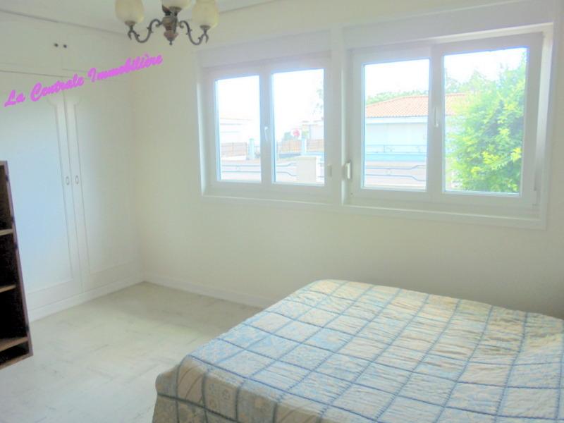 acheter maison individuelle 6 pièces 119 m² étain photo 6