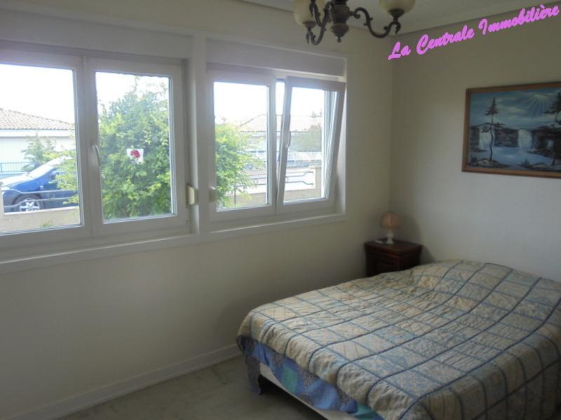 acheter maison individuelle 6 pièces 119 m² étain photo 7