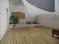 Maison à louer F3 à Colombey-les-Belles - Réf. 7177629