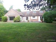 Maison à vendre F9 à Fleurbaix - Réf. 5154205