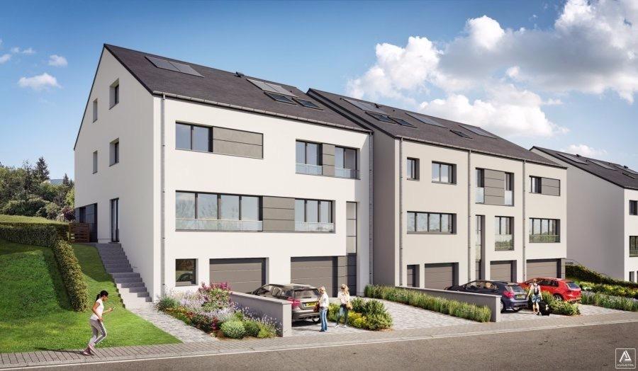 acheter maison 4 chambres 185 m² junglinster photo 1