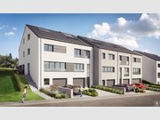 Housing project for sale in Junglinster - Ref. 6534557