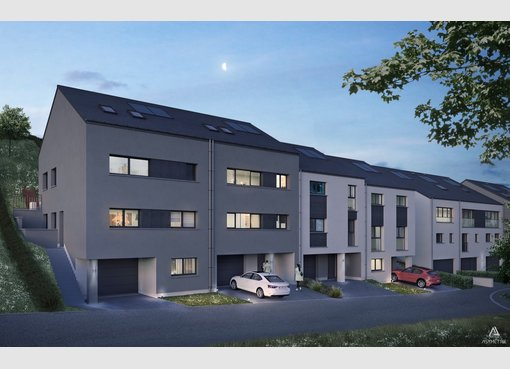 Housing project for sale in Junglinster (LU) - Ref. 6534557