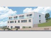 Maisonnette zum Kauf 4 Zimmer in Lorentzweiler - Ref. 7194013