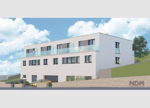 Duplex à vendre 4 Chambres à Lorentzweiler (LU) - Réf. 7194013