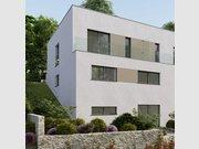 Duplex à vendre 6 Chambres à Lorentzweiler - Réf. 7194013