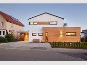 Villa à vendre 4 Chambres à Kehlen - Réf. 6354333