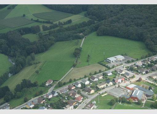 Terrain à vendre à Boevange-Sur-Attert (LU) - Réf. 4574354
