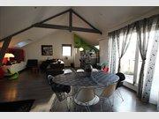 Appartement à louer F4 à Maizières-lès-Metz - Réf. 5637789