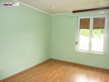 haus kaufen 0 zimmer 110 m² ottange foto 7