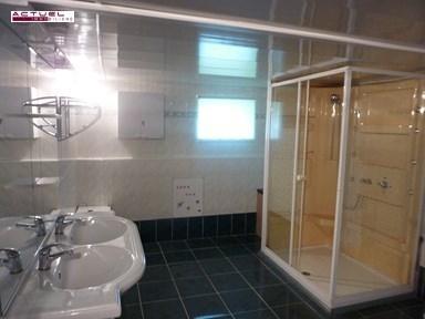 haus kaufen 0 zimmer 110 m² ottange foto 3