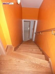 haus kaufen 0 zimmer 110 m² ottange foto 6
