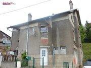 Maison à vendre 2 Chambres à Ottange - Réf. 2561693