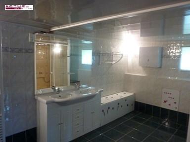 haus kaufen 0 zimmer 110 m² ottange foto 2