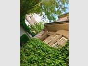 Maison de maître à vendre 6 Chambres à Esch-sur-Alzette - Réf. 5977757