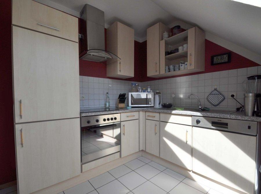 wohnung kaufen 0 zimmer 260.27 m² daun foto 4