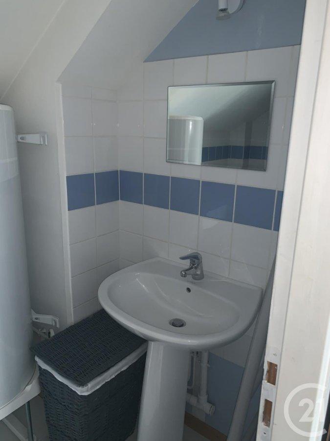louer appartement 1 pièce 27 m² vittel photo 6