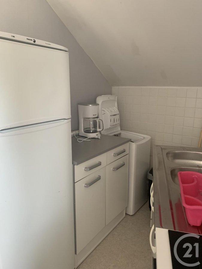 louer appartement 1 pièce 27 m² vittel photo 4