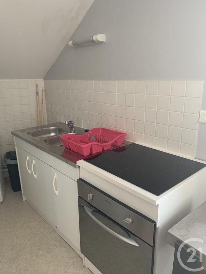 louer appartement 1 pièce 27 m² vittel photo 5