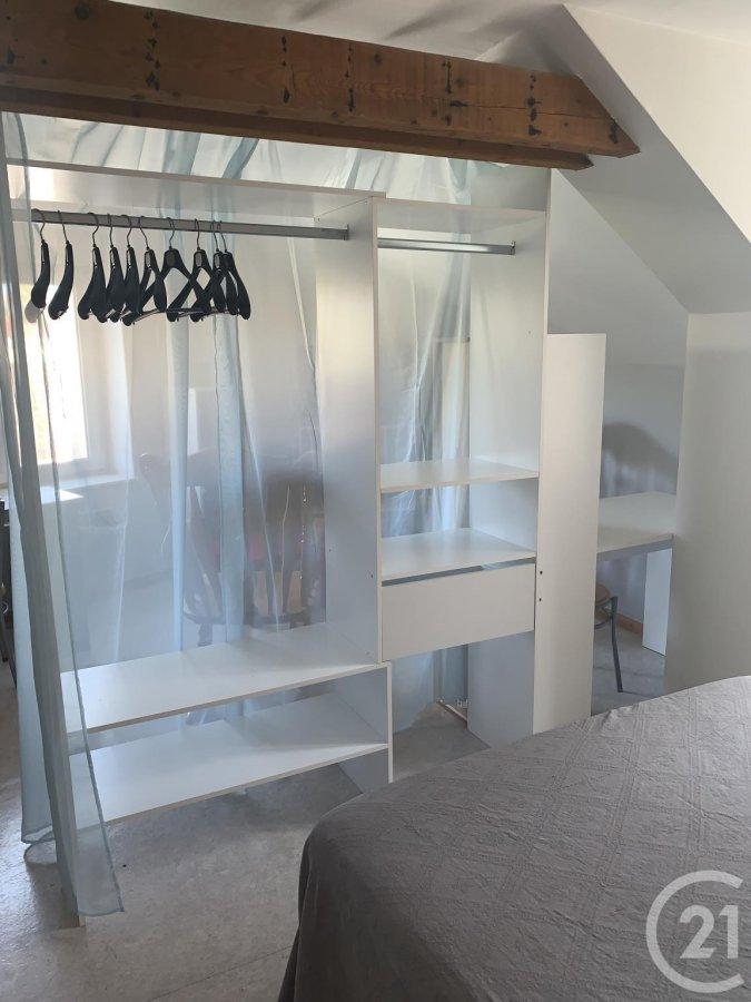 louer appartement 1 pièce 27 m² vittel photo 7
