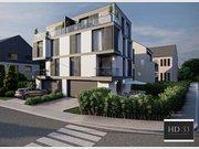Maison à vendre 3 Chambres à Hesperange - Réf. 7169693