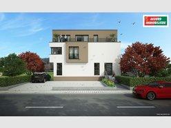 Penthouse à vendre 2 Chambres à Capellen - Réf. 6596253