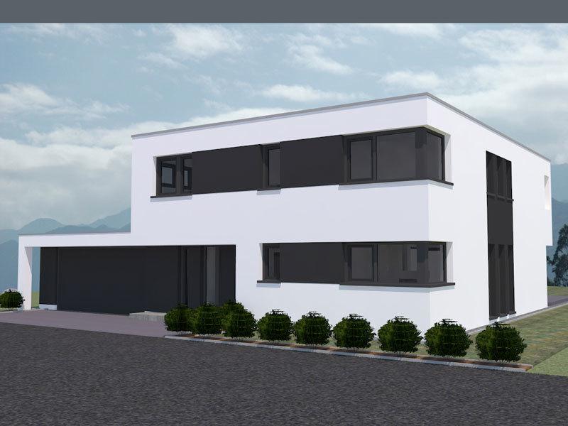 einfamilienhaus kaufen 5 zimmer 200 m² wincheringen foto 1