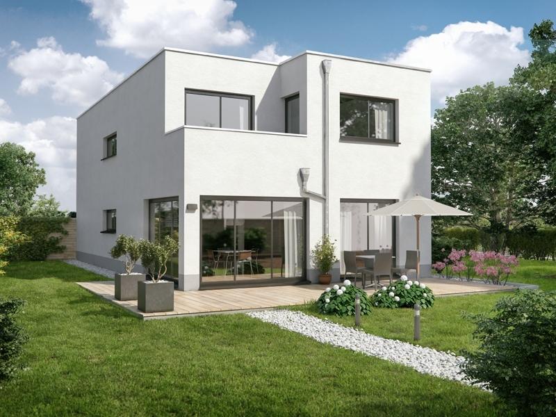einfamilienhaus kaufen 5 zimmer 200 m² wincheringen foto 2