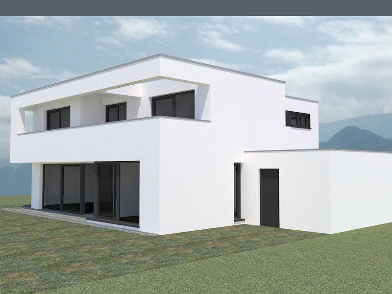 einfamilienhaus kaufen 5 zimmer 200 m² wincheringen foto 3