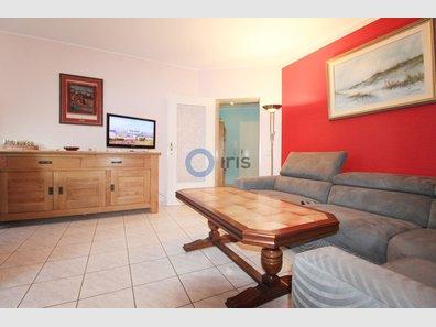 Appartement à vendre 2 Chambres à Esch-sur-Alzette - Réf. 7063197