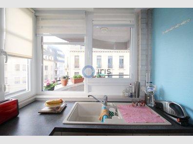 Wohnung zum Kauf 2 Zimmer in Esch-sur-Alzette - Ref. 7063197