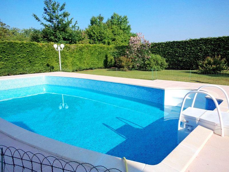 acheter maison 7 pièces 210 m² verdun photo 4