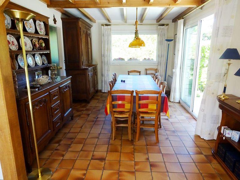 acheter maison 7 pièces 210 m² verdun photo 3
