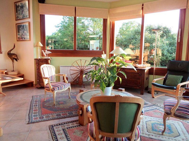 acheter maison 7 pièces 210 m² verdun photo 2