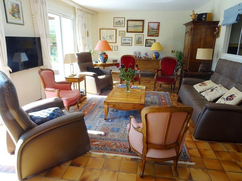 acheter maison 7 pièces 210 m² verdun photo 1
