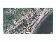 Terrain à vendre à Longeville-lès-Metz - Réf. 5048221