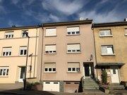 Appartement à vendre 3 Chambres à Differdange - Réf. 6432669