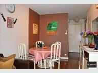 Appartement à vendre F2 à Colmar - Réf. 5126045