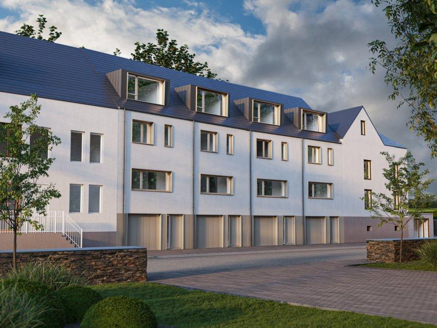 acheter maison jumelée 3 chambres 107.75 m² luxembourg photo 1