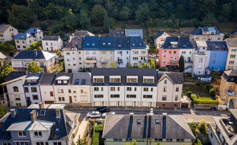 acheter maison jumelée 3 chambres 107.75 m² luxembourg photo 4