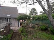 Maison à vendre F4 à Guémené-Penfao - Réf. 6387613