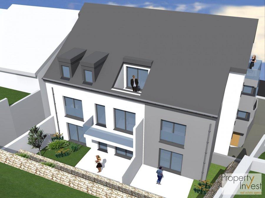 acheter appartement 3 chambres 94 m² buschdorf photo 1