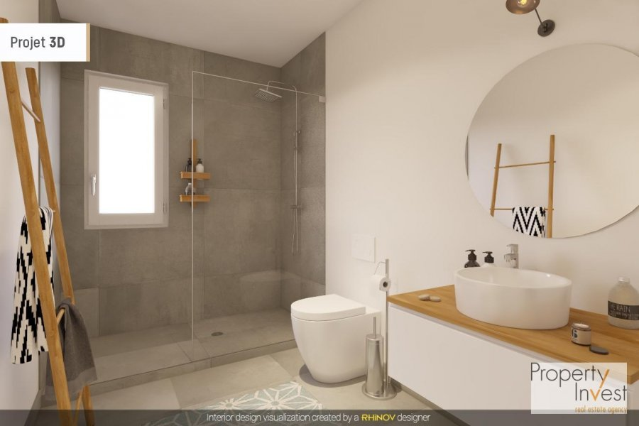 apartment for buy 3 bedrooms 94 m² buschdorf photo 4