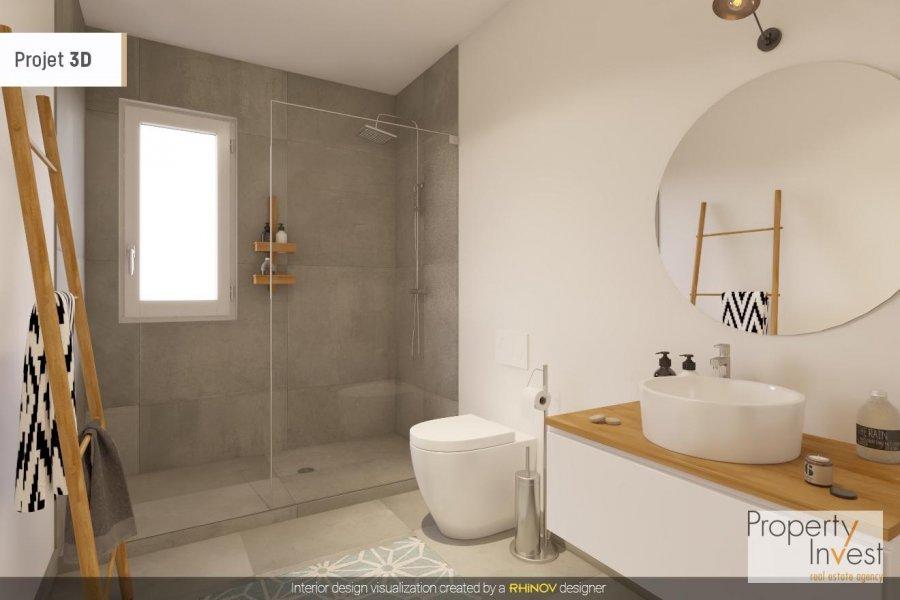 acheter appartement 3 chambres 94 m² buschdorf photo 4
